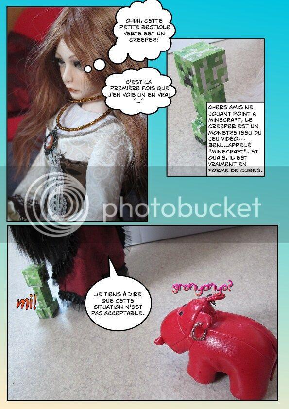[Shlimbostory] p.4 Arrivée de Mina - Page 4 Page_06_zps43bbc11c