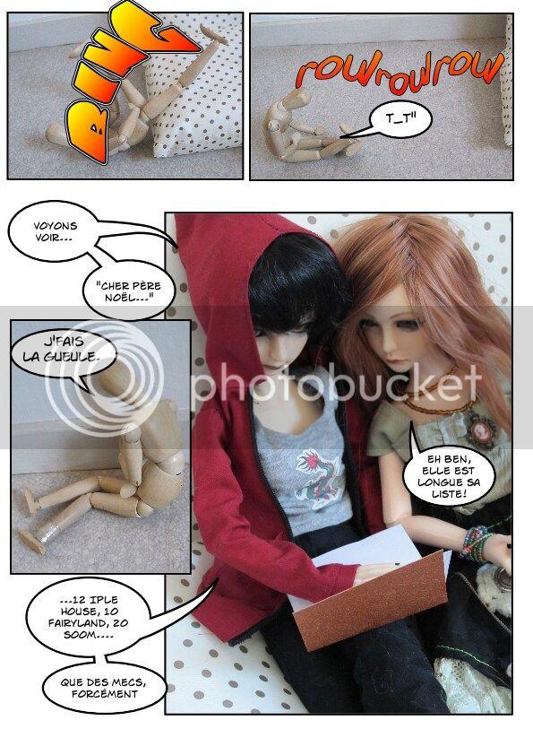 [Shlimbostory] p.4 Arrivée de Mina - Page 3 Page_09_zpsbba92c67