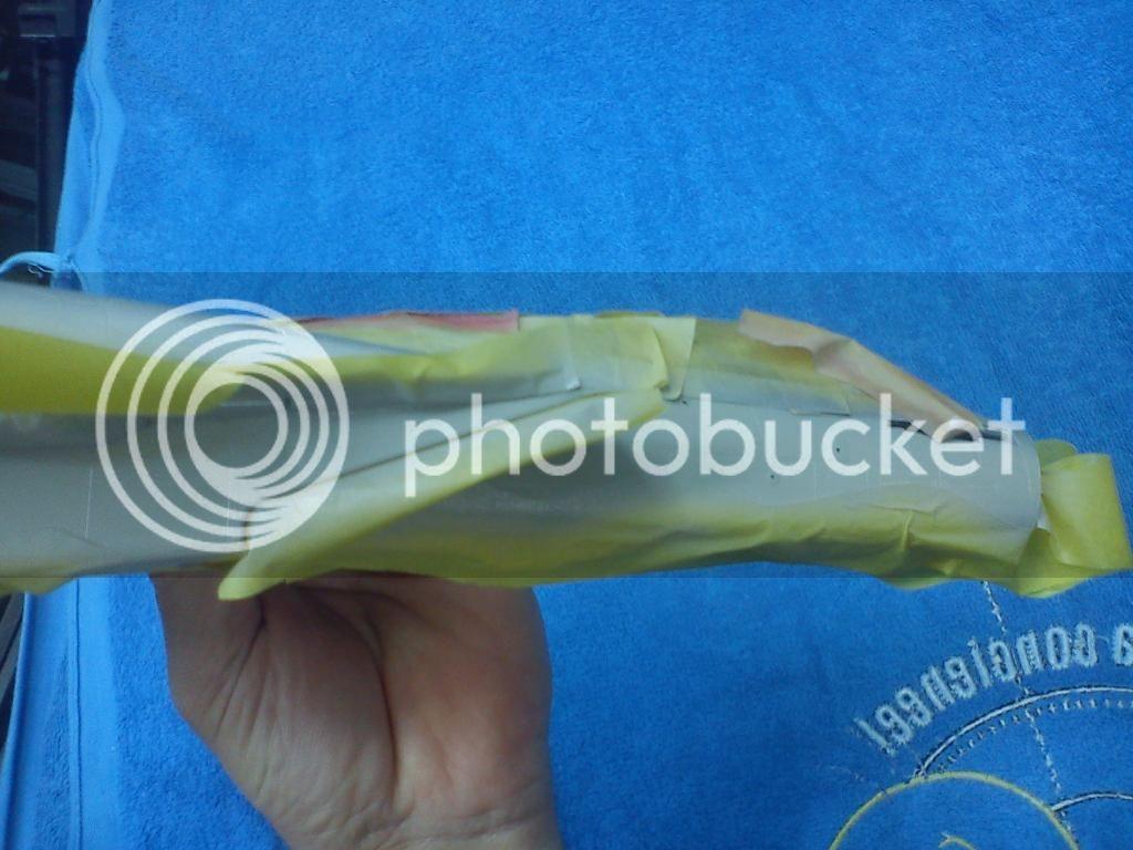 F-14A VF-84 Jolly Rogers, Hobby Boss 1/48 DSC00234