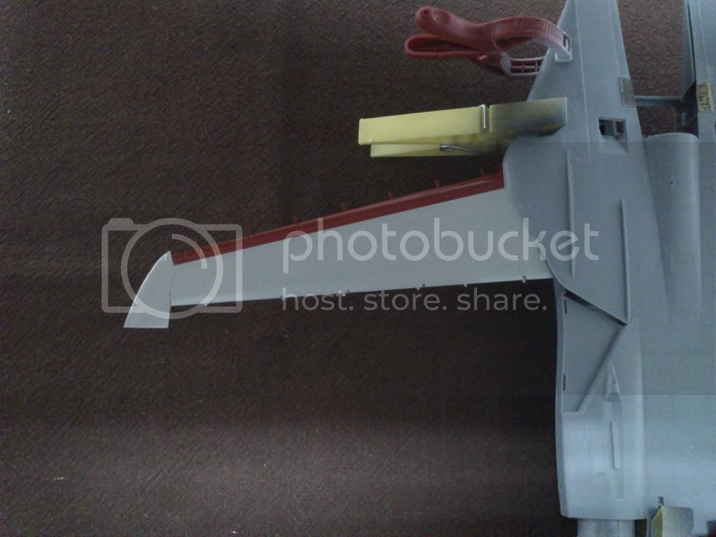 F-14A VF-84 Jolly Rogers, Hobby Boss 1/48 DSC_8351
