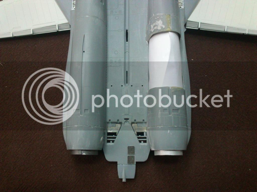 F-14A VF-84 Jolly Rogers, Hobby Boss 1/48 DSC_8358