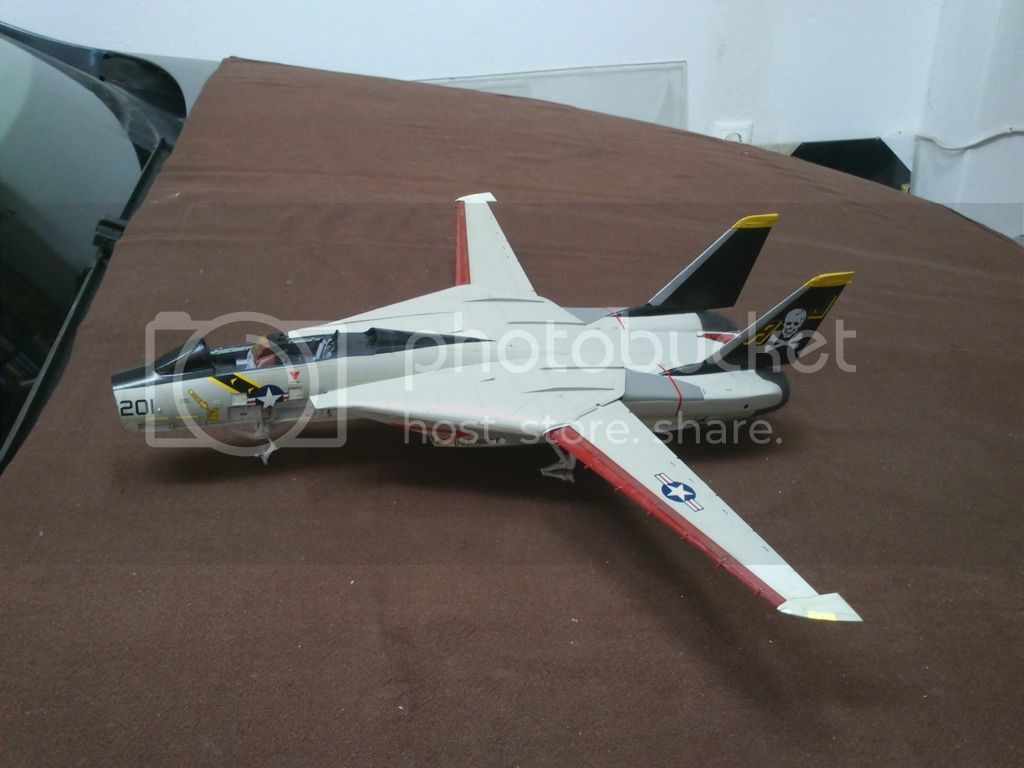 F-14A VF-84 Jolly Rogers, Hobby Boss 1/48 - Σελίδα 2 DSC_8484
