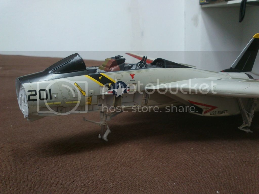 F-14A VF-84 Jolly Rogers, Hobby Boss 1/48 - Σελίδα 2 DSC_8485