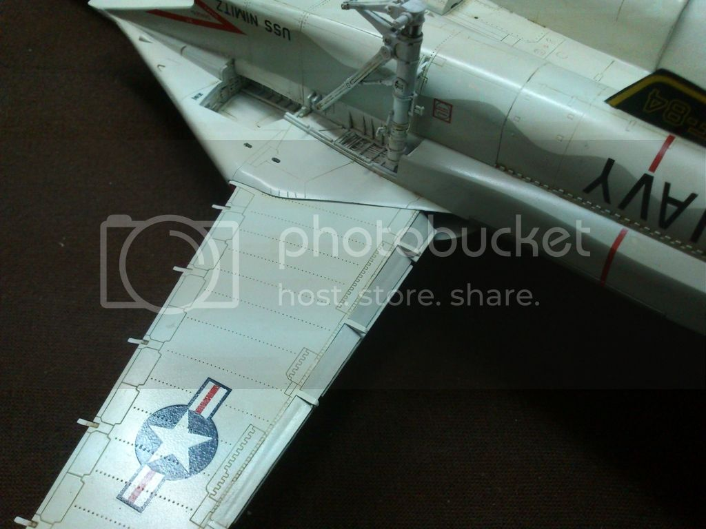 F-14A VF-84 Jolly Rogers, Hobby Boss 1/48 - Σελίδα 2 DSC_8494