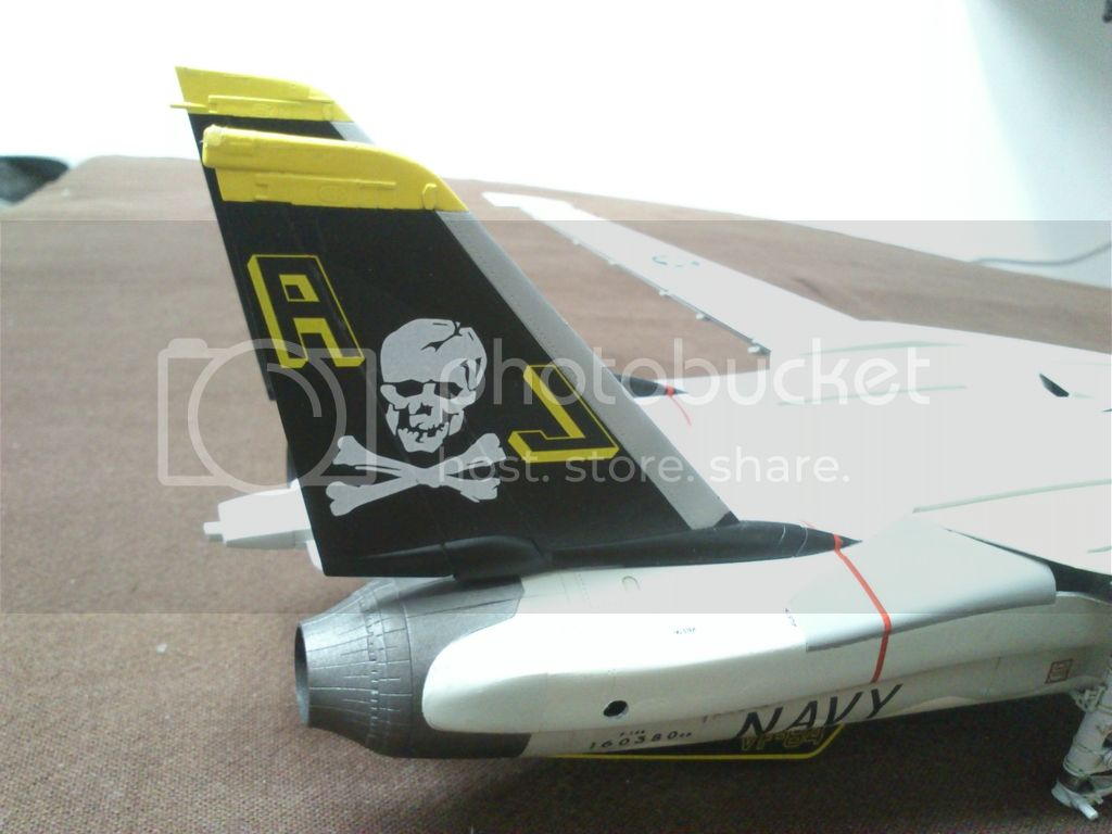F-14A VF-84 Jolly Rogers, Hobby Boss 1/48 - Σελίδα 2 DSC_8497