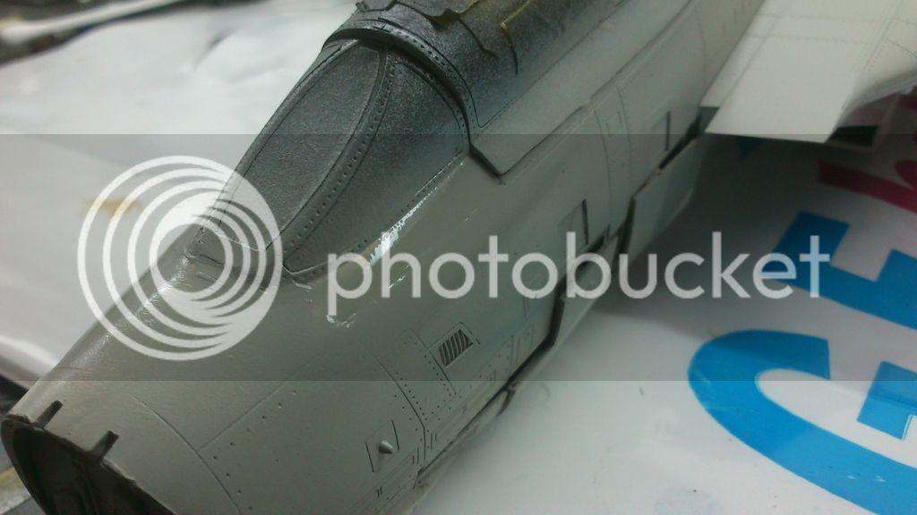 F-14A VF-84 Jolly Rogers, Hobby Boss 1/48 DSC_8909
