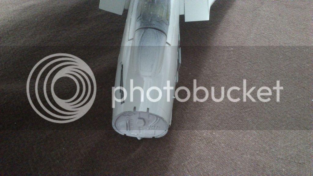 F-14A VF-84 Jolly Rogers, Hobby Boss 1/48 DSC_8920