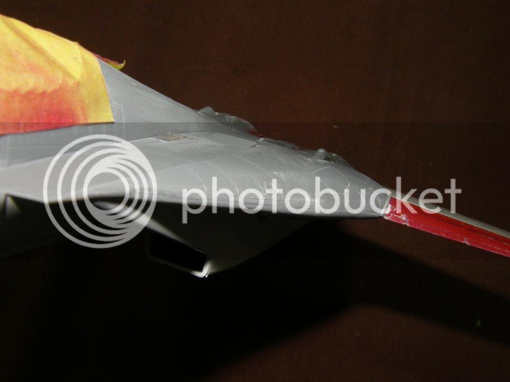 F-14A VF-84 Jolly Rogers, Hobby Boss 1/48 PB140025