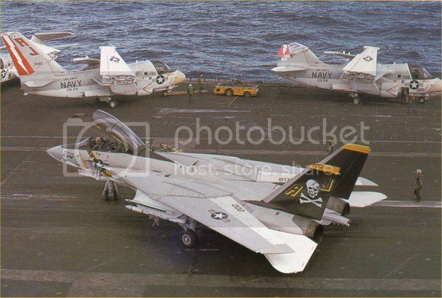 F-14A VF-84 Jolly Rogers, Hobby Boss 1/48 F14acag78romanosm