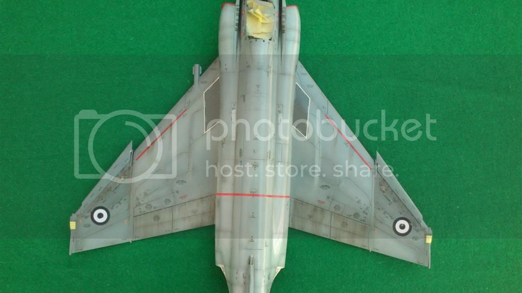F-4E ΠΑ Μπλε του Αιγαίου, Hasegawa 1/48 - Σελίδα 2 DSC_10532