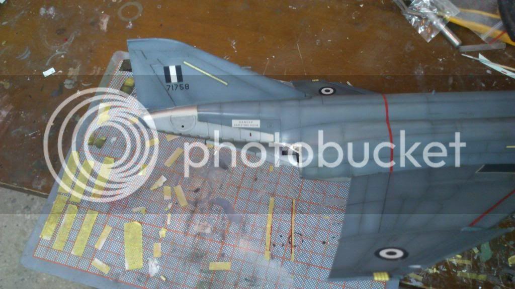F-4E ΠΑ Μπλε του Αιγαίου, Hasegawa 1/48 DSC_1054