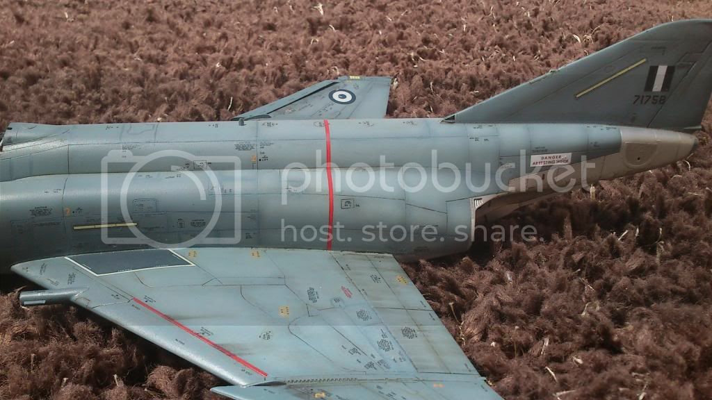 F-4E ΠΑ Μπλε του Αιγαίου, Hasegawa 1/48 - Σελίδα 2 DSC_10922