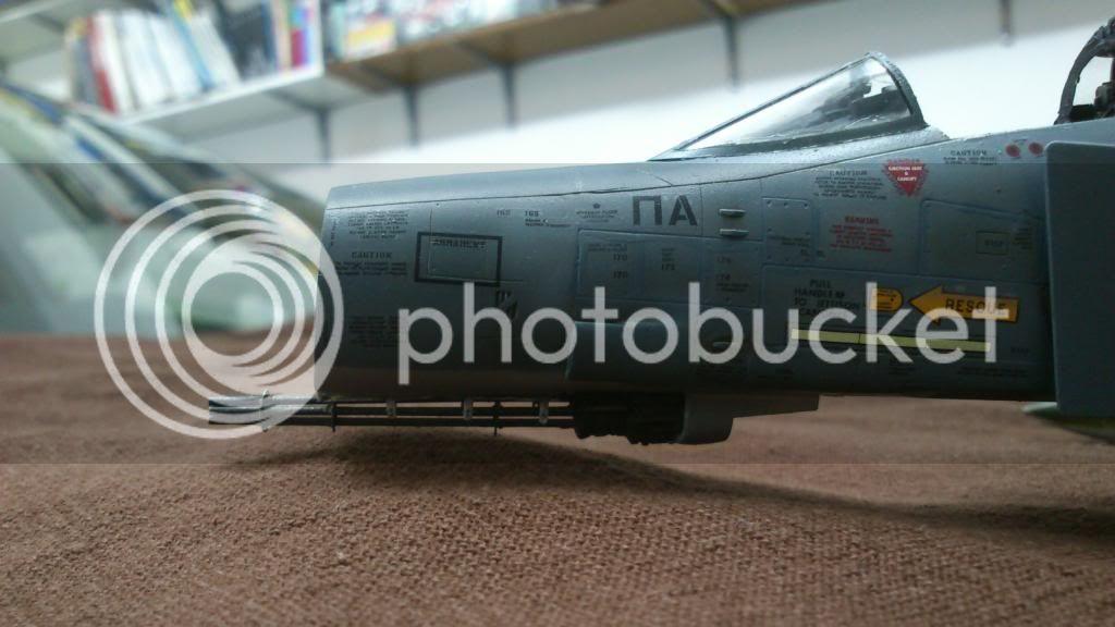 F-4E ΠΑ Μπλε του Αιγαίου, Hasegawa 1/48 - Σελίδα 2 DSC_10923