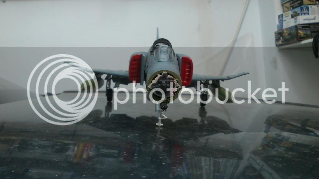 F-4E ΠΑ Μπλε του Αιγαίου, Hasegawa 1/48 - Σελίδα 3 DSC_1092Phantom
