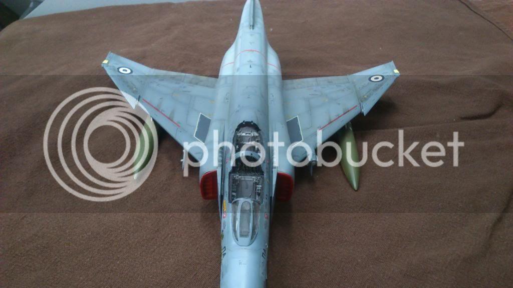 F-4E ΠΑ Μπλε του Αιγαίου, Hasegawa 1/48 - Σελίδα 2 DSC_10933