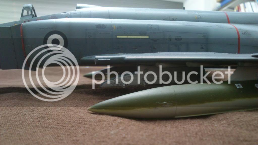 F-4E ΠΑ Μπλε του Αιγαίου, Hasegawa 1/48 - Σελίδα 2 DSC_10943