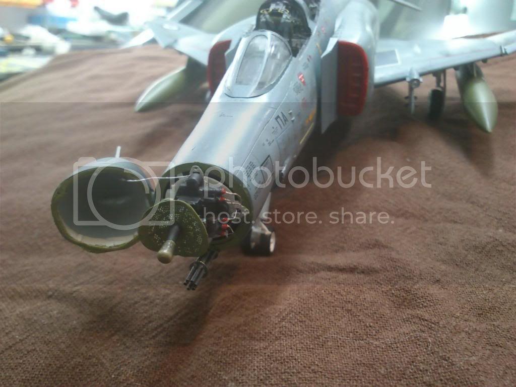 F-4E ΠΑ Μπλε του Αιγαίου, Hasegawa 1/48 - Σελίδα 3 DSC_10963