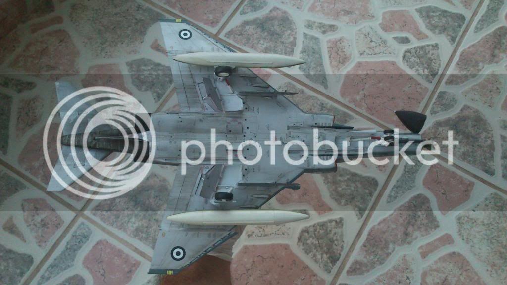 F-4E ΠΑ Μπλε του Αιγαίου, Hasegawa 1/48 - Σελίδα 3 DSC_1106