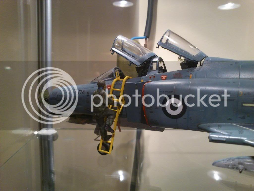 F-4E ΠΑ Μπλε του Αιγαίου, Hasegawa 1/48 - Σελίδα 3 DSC_7643
