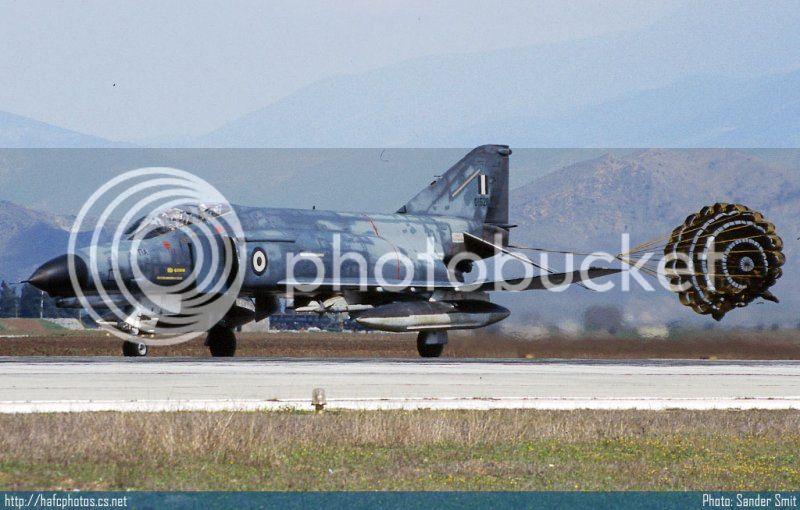F-4E ΠΑ Μπλε του Αιγαίου, Hasegawa 1/48 Hjkgh