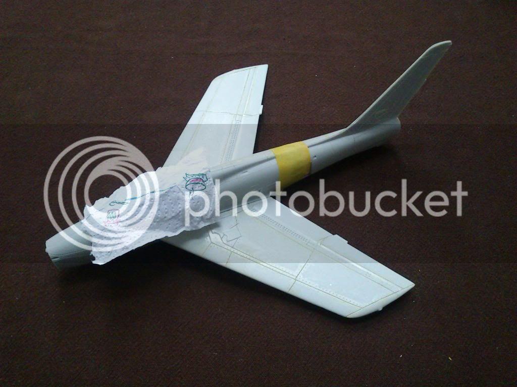 F-84F plan b...έτσι για αλλαγή! DSC_7734-1