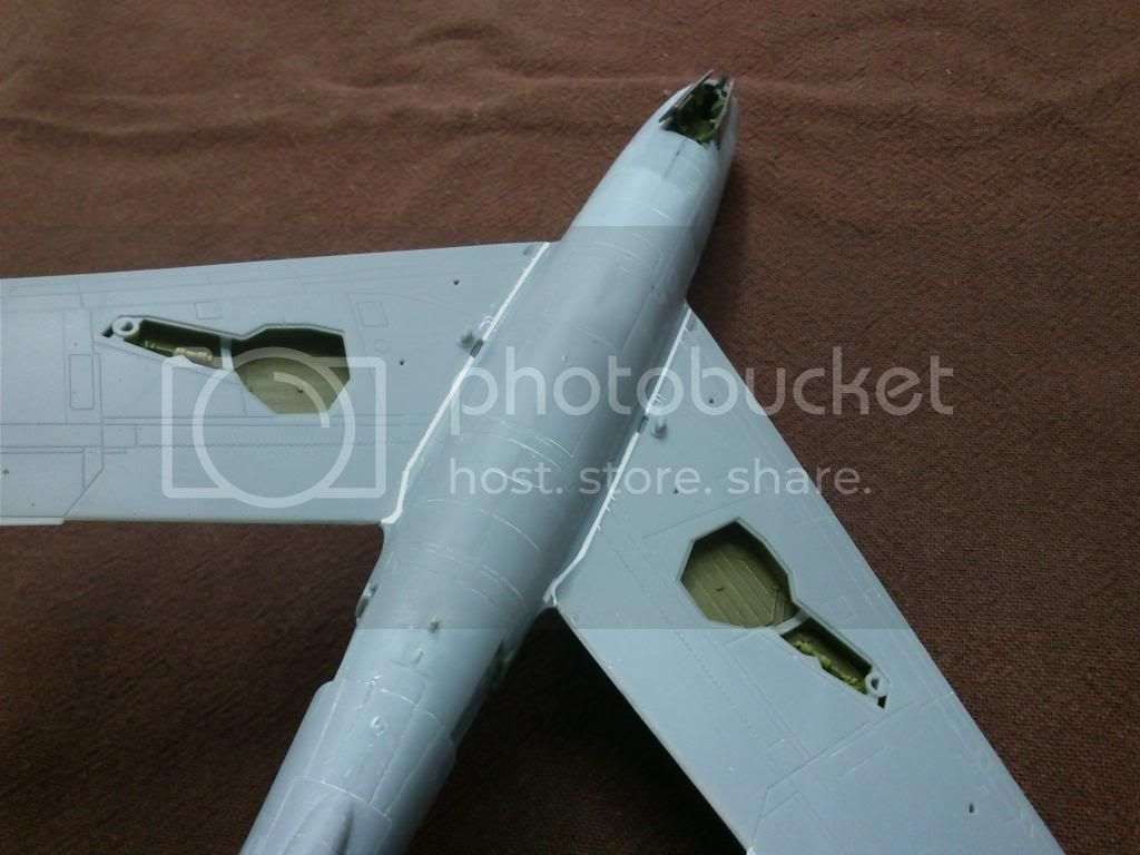 F-84F της ΠΑ, Kinetic 1/48 (Βραβείο  Ηλεκτρονικού Διαγωνισμού) DSC_7753
