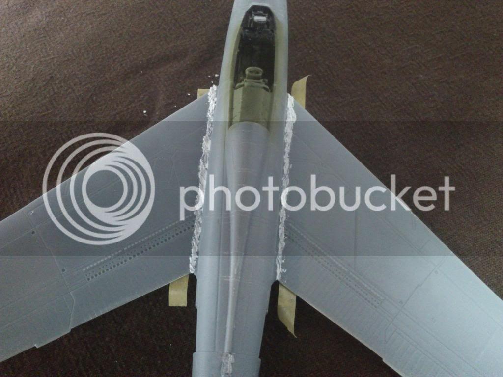 F-84F της ΠΑ, Kinetic 1/48 (Βραβείο  Ηλεκτρονικού Διαγωνισμού) DSC_7765