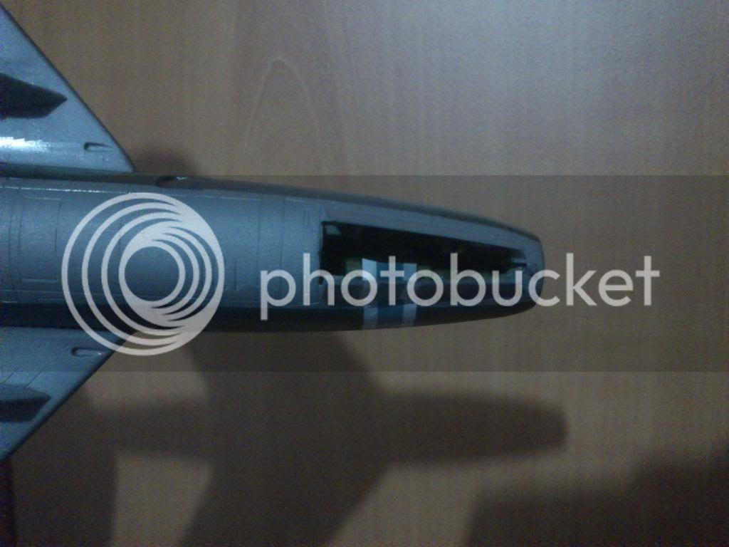 F-84F της ΠΑ, Kinetic 1/48 (Βραβείο  Ηλεκτρονικού Διαγωνισμού) DSC_7808
