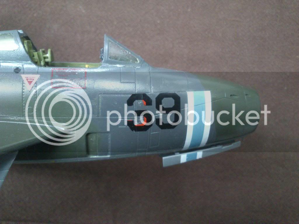 F-84F της ΠΑ, Kinetic 1/48 (Βραβείο  Ηλεκτρονικού Διαγωνισμού) - Σελίδα 2 DSC_78103