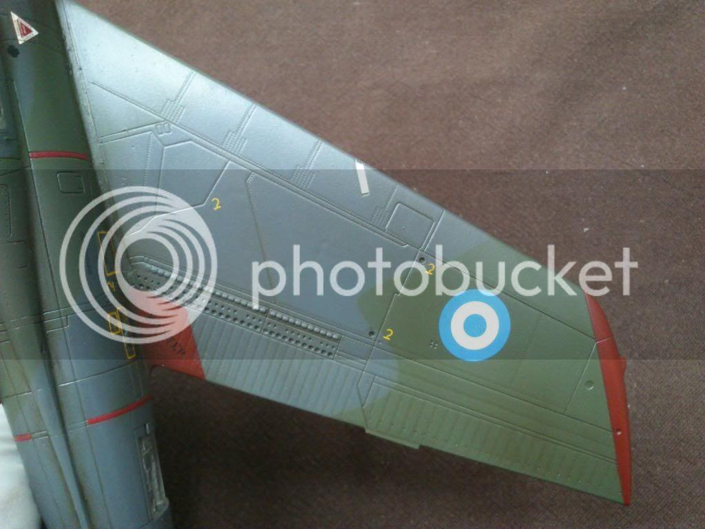 F-84F της ΠΑ, Kinetic 1/48 (Βραβείο  Ηλεκτρονικού Διαγωνισμού) - Σελίδα 2 DSC_7833
