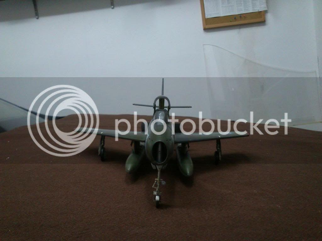 F-84F της ΠΑ, Kinetic 1/48 (Βραβείο  Ηλεκτρονικού Διαγωνισμού) - Σελίδα 2 DSC_7852