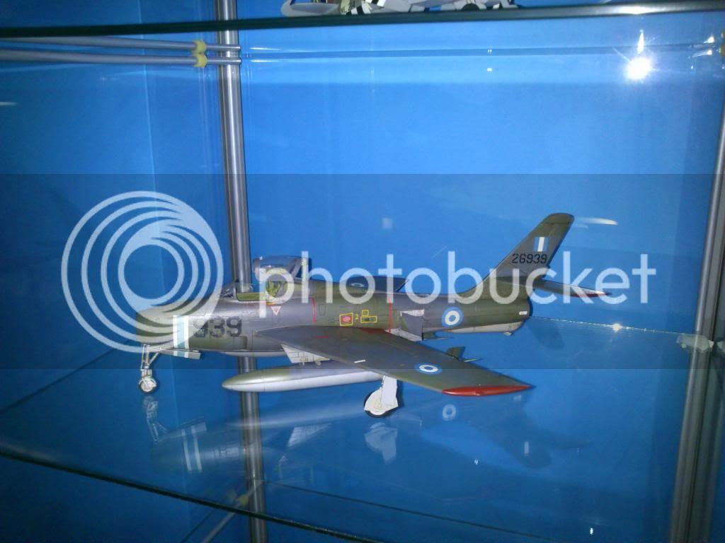 F-84F της ΠΑ, Kinetic 1/48 (Βραβείο  Ηλεκτρονικού Διαγωνισμού) - Σελίδα 2 DSC_7858