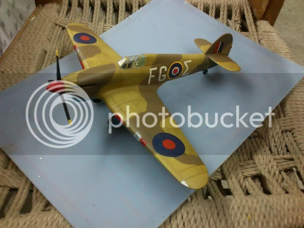 Hawker Hurricane MkIIb 1/48 -- 335 Μοίρα, Αίγυπτος 1942 - Σελίδα 4 DSC_0975