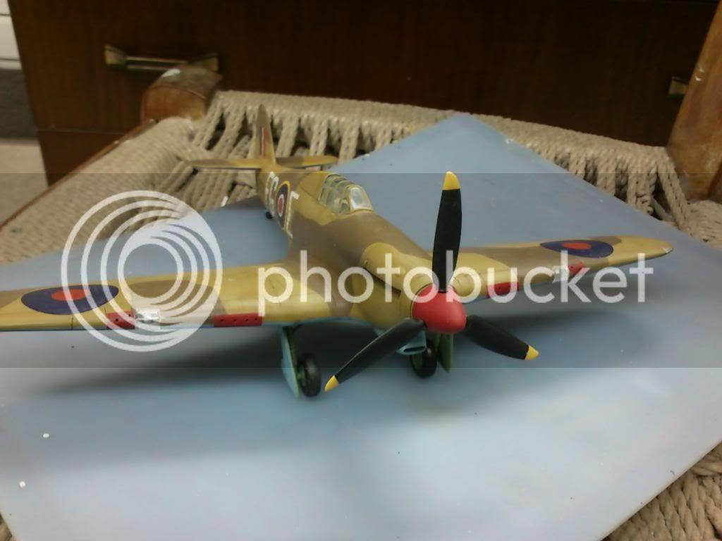 Hawker Hurricane MkIIb 1/48 -- 335 Μοίρα, Αίγυπτος 1942 - Σελίδα 4 DSC_0976