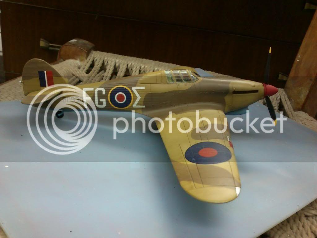 Hawker Hurricane MkIIb 1/48 -- 335 Μοίρα, Αίγυπτος 1942 - Σελίδα 4 DSC_0977