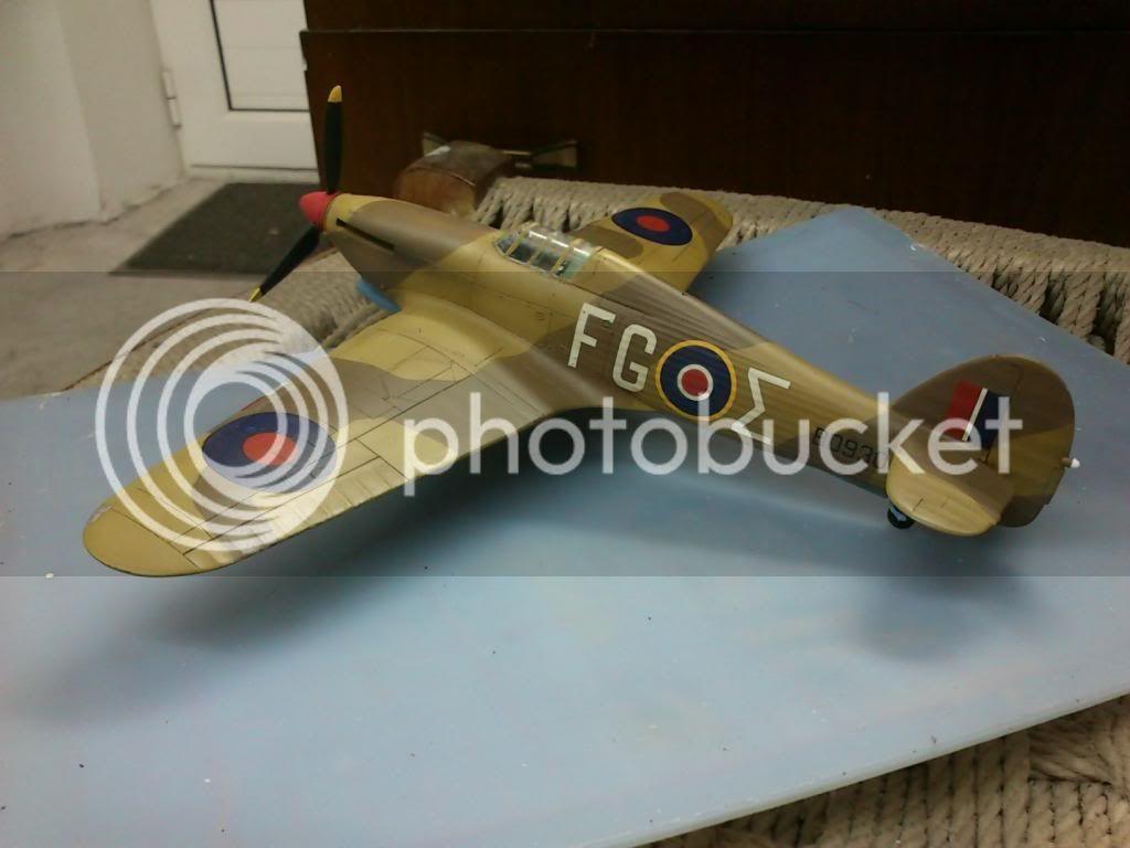Hawker Hurricane MkIIb 1/48 -- 335 Μοίρα, Αίγυπτος 1942 - Σελίδα 4 DSC_0978