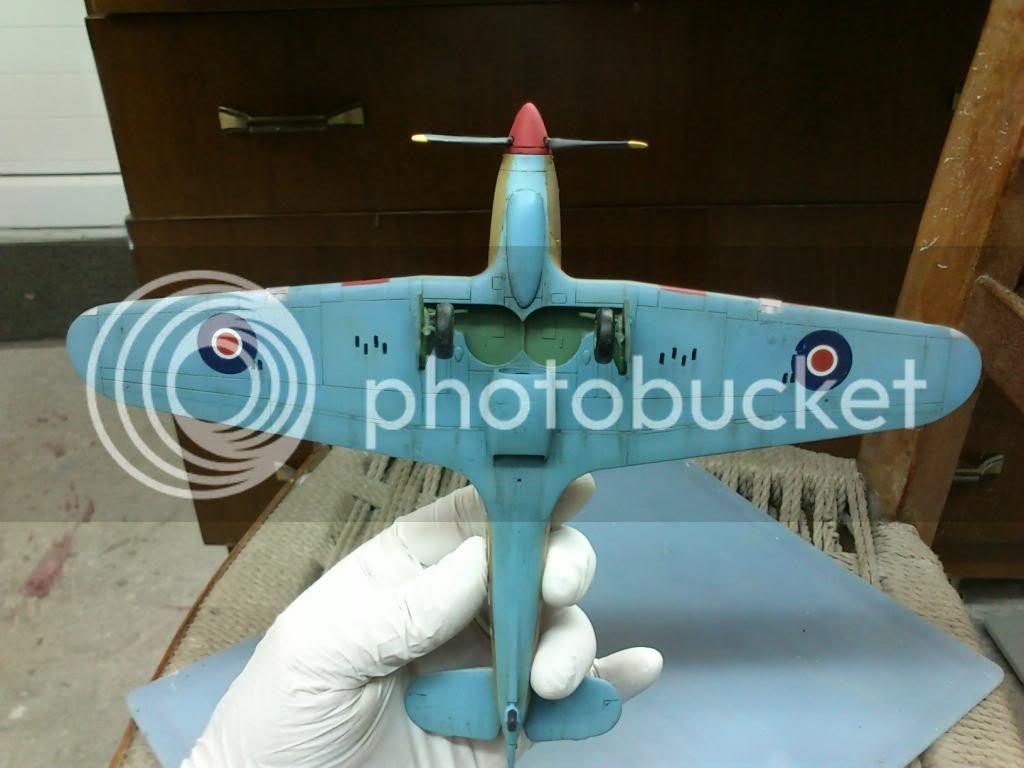 Hawker Hurricane MkIIb 1/48 -- 335 Μοίρα, Αίγυπτος 1942 - Σελίδα 4 DSC_0979