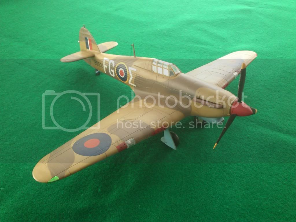 Hawker Hurricane MkIIb 1/48 -- 335 Μοίρα, Αίγυπτος 1942 - Σελίδα 5 DSC_09942