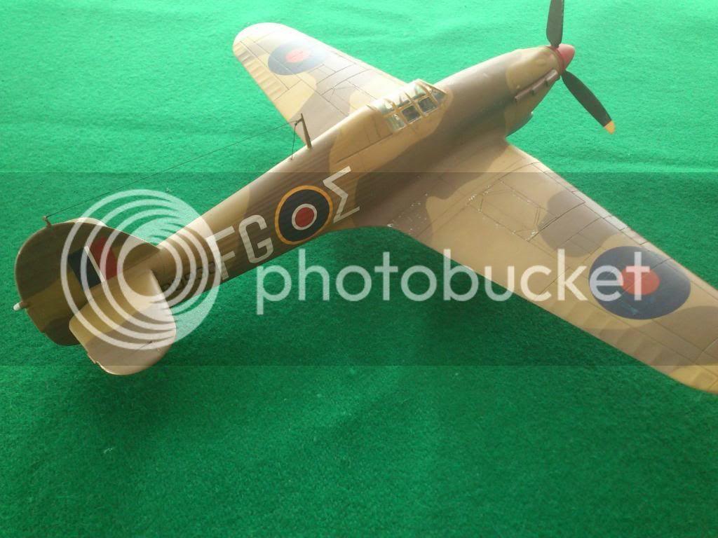 Hawker Hurricane MkIIb 1/48 -- 335 Μοίρα, Αίγυπτος 1942 - Σελίδα 5 DSC_09952