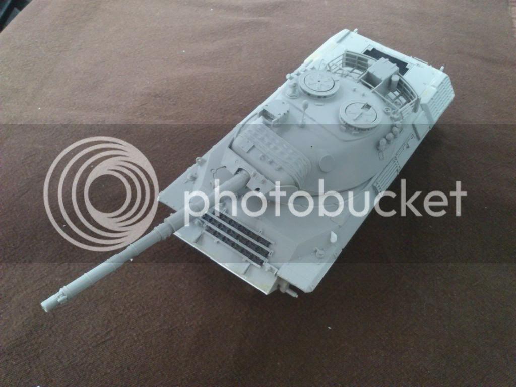 Leopard 1A5, ΕΣ   Italeri 1/35 DSC_12332