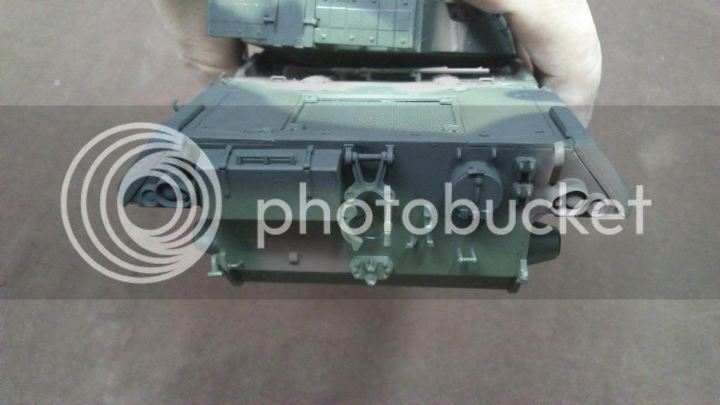 Leopard 1A5, ΕΣ   Italeri 1/35 DSC_1333