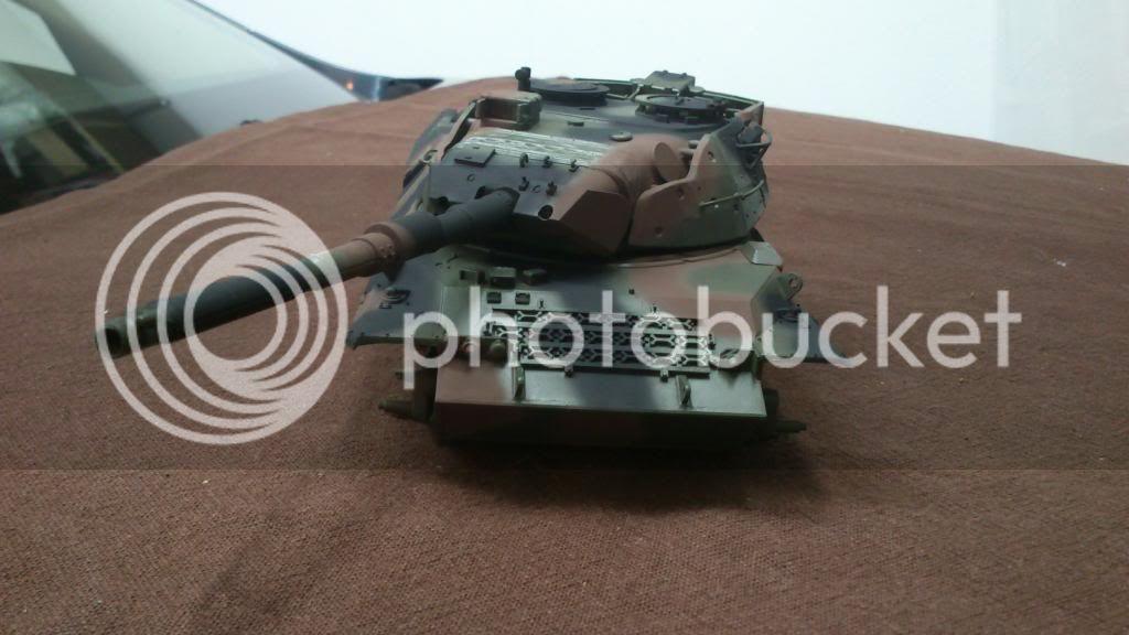 Leopard 1A5, ΕΣ   Italeri 1/35 DSC_1335
