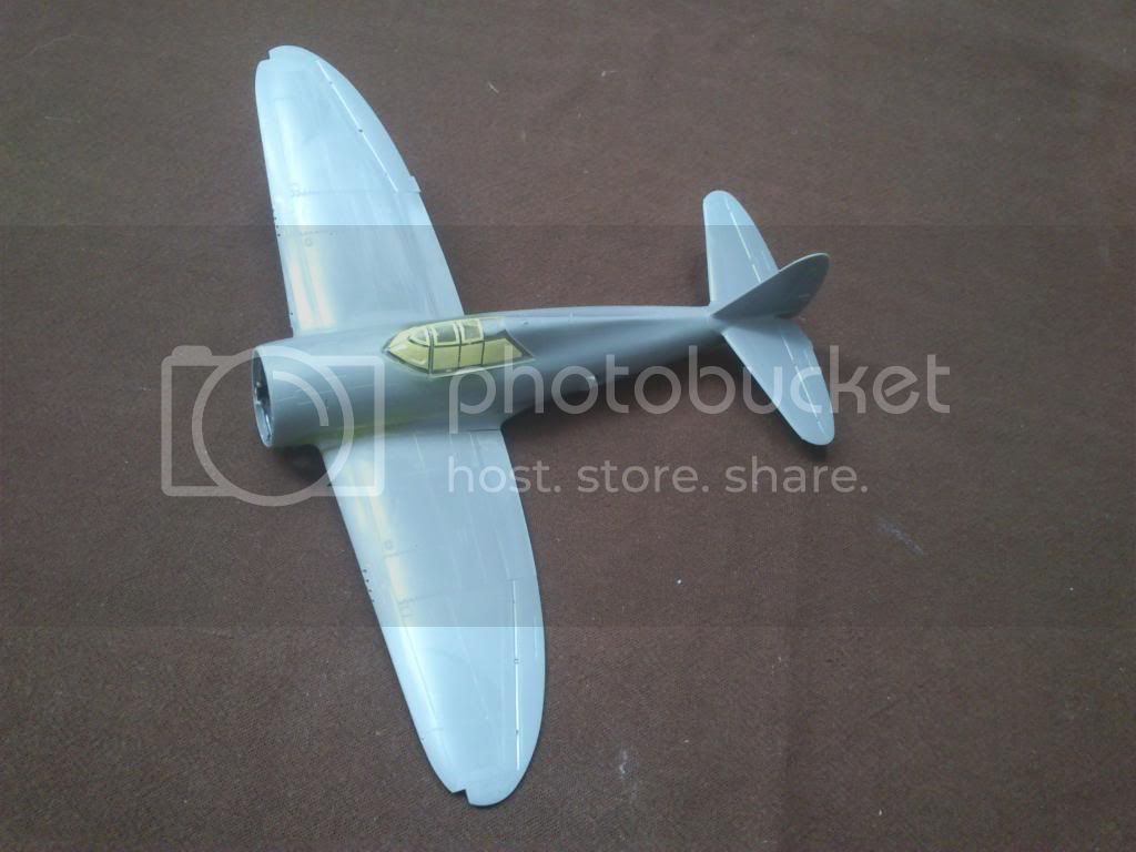 P-47D, Steve Pisanos - Σελίδα 3 DSC_77662