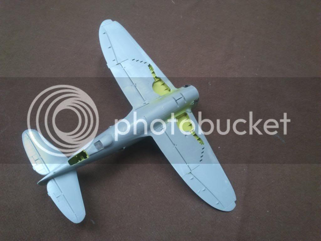 P-47D, Steve Pisanos - Σελίδα 3 DSC_77683