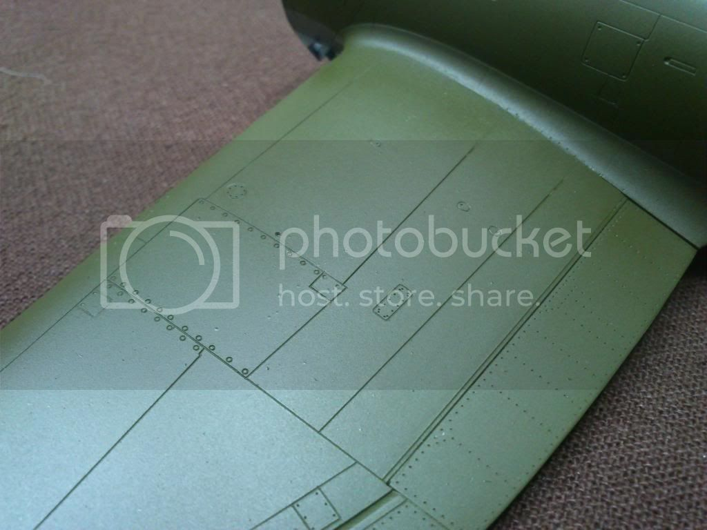 P-47D, Steve Pisanos - Σελίδα 3 DSC_7774