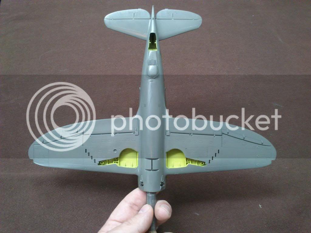 P-47D, Steve Pisanos - Σελίδα 3 DSC_7776
