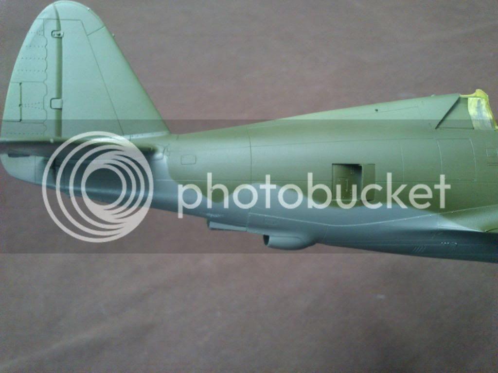 P-47D, Steve Pisanos - Σελίδα 3 DSC_7777