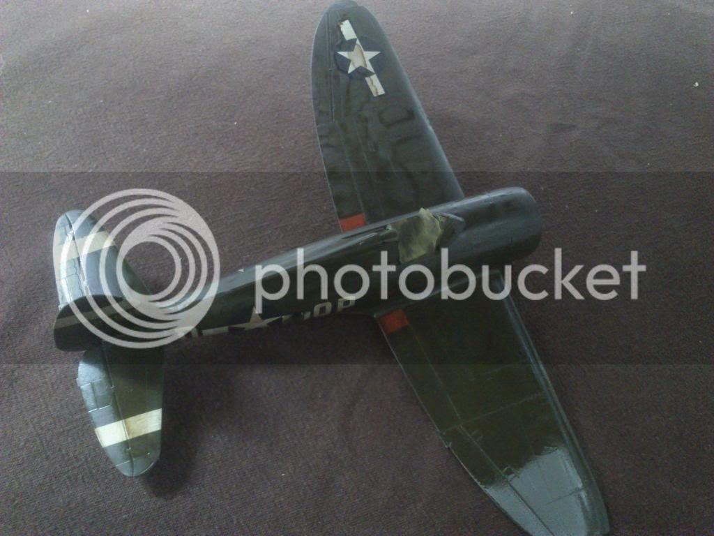 P-47D, Steve Pisanos - Σελίδα 3 DSC_7823