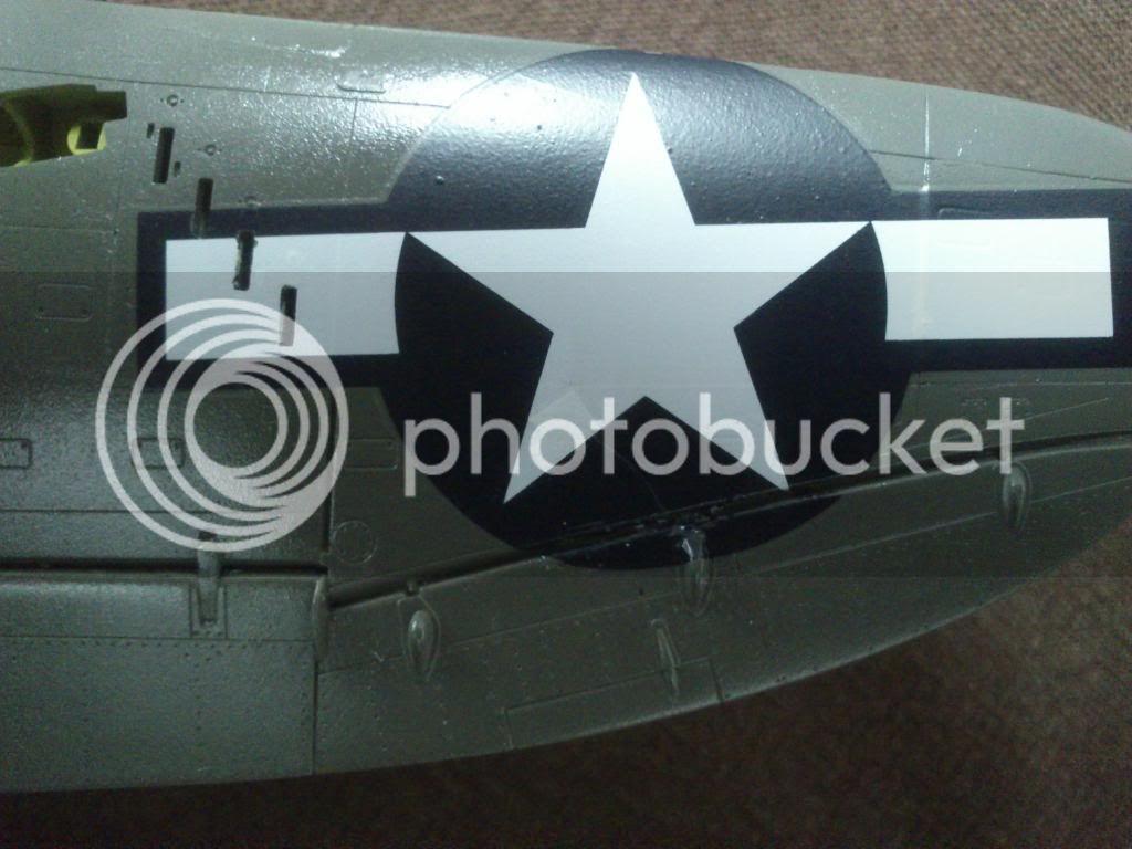 P-47D, Steve Pisanos - Σελίδα 3 DSC_7827