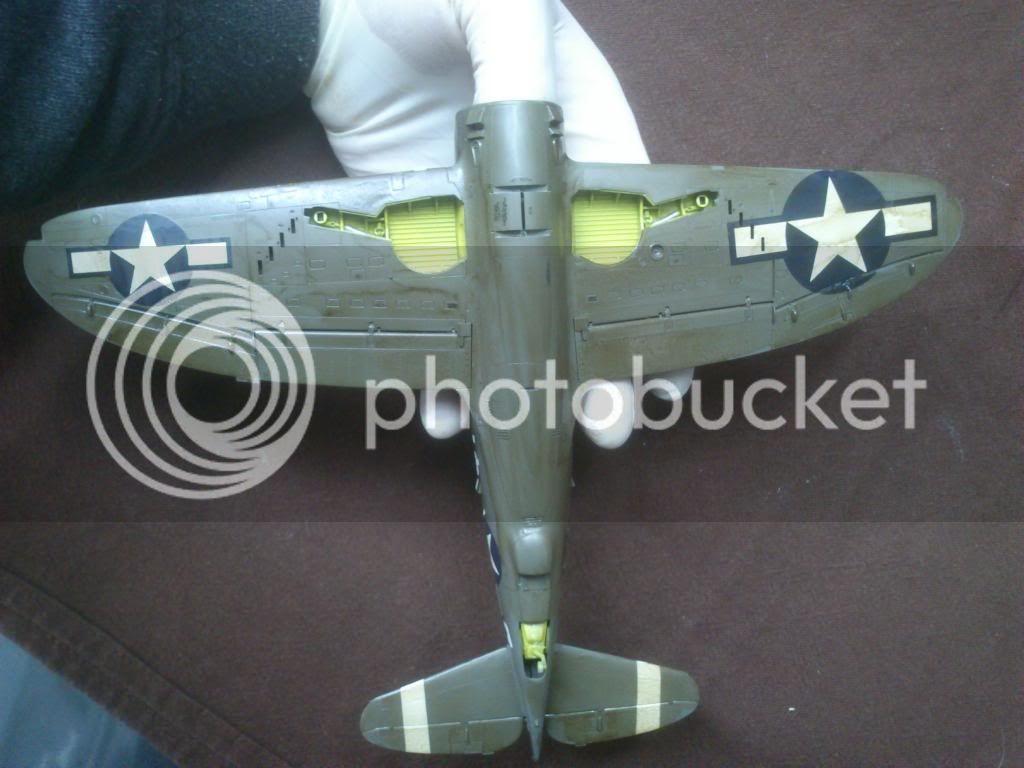 P-47D, Steve Pisanos - Σελίδα 3 DSC_78272